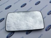 Ford Escort MK5/XR/RS New Genuine Ford door mirror glass